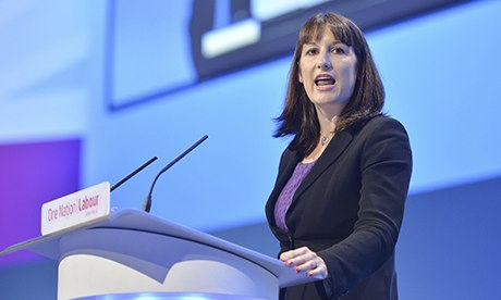 Labour Party Annual Conference, Brighton, Britain - 23 Sep 2013