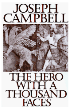 an analysis of the novel an open life by joseph campbell An open life by joseph campbell, 9780060972950, available at book depository with free delivery worldwide.