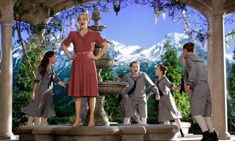 NBC's new Sound of Music was a hit – what should they do next