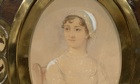 Jane Austen portrait sells for £135,000 at Sotheby's