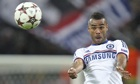 Chelsea's Ashley Cole will earn new contract, José Mourinho says