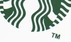 Brand logo 6392