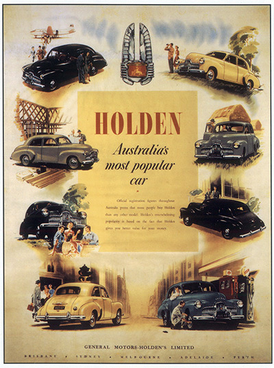Watch also Watch moreover Vintage Ads likewise Watch furthermore Dodge. on 1950 ford ads