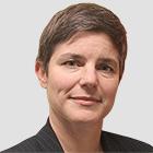 Rebecca Peters