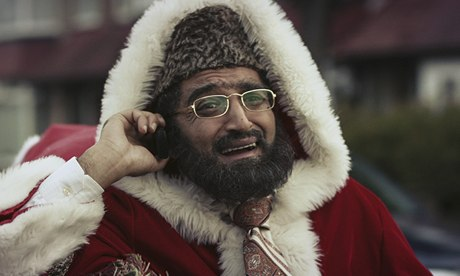 santa claus muslim dating site Saint nicholas looks  how to picture st nicholas is a particular challenge in modern-day turkey—a country that is 998% muslim  santa claus of .