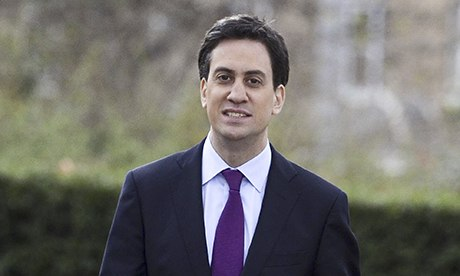 Labour maintains lead over Conservatives by two points