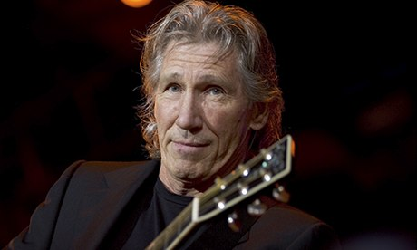 Your Patronus(es) Roger-Waters-performs-on--008