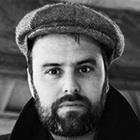 Ben Myers profile pic