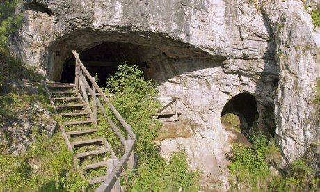 Denisova-Cave-011.jpg