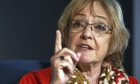 hmrc lost nerve big tax avoiders margaret hodge