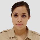 Nicole Froio