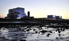 European commission inquiry into Hinkley Point deal could delay project