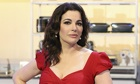 Nigella Lawson The Taste