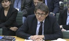 rusbridger grilled