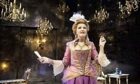 Penelope Keith in 'The Way of the World'