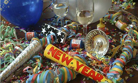 [Image: aftermath-of-a-New-Years--008.jpg]