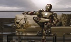 Marvel rules, franchises dip, China thrives: 2013 global box office in review