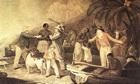 slavery hannan