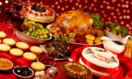 Christmas menu for no 215 6 german christmas menu 125 jpg