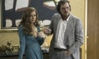 American Hustle – review | Peter Bradshaw