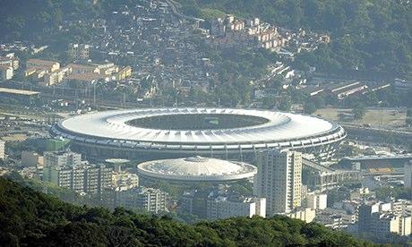 Maracan--stadium-008.jpg