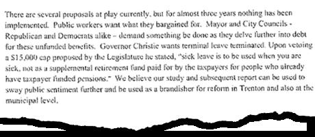 SPN New Jersey excerpt
