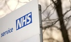 Thousands of cancer referrals not quick enough, says report