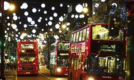 Christmas Decorations London Christmas Decorating is a