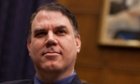 Alan Grayson was the most high-profile victim of the fraud.