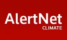 AlertNet logo