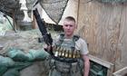 US militqary suicudes