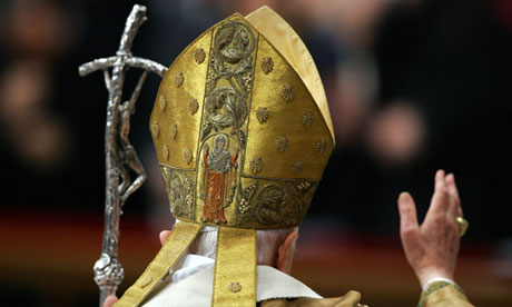http://static.guim.co.uk/sys-images/Guardian/Pix/pictures/2013/2/11/1360584879731/Pope-Benedict-XVI-010.jpg