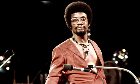 Herbie Hancock 1978