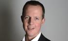 Planning minister Nick Boles immigration