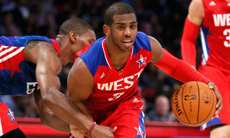 chris paul News and Photos Perez Hilton