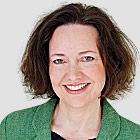 Katherine Baldwin