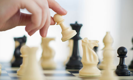chess game driverlayer search engine. Black Bedroom Furniture Sets. Home Design Ideas
