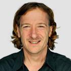 Chris Paine