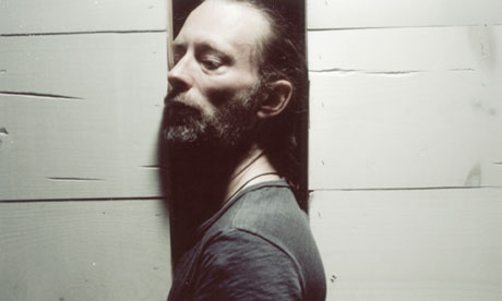 Thom Yorke calls Spotify 'the last desperate fart of a dying corpse'