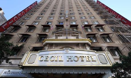 Misterios Cecil-Hotel-Los-Angeles-008