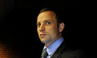 Oscar Pistorius bail hearing judge decides