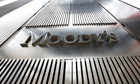 moody's credit rating agency