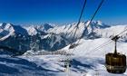 Alpe d'Huez, Isère