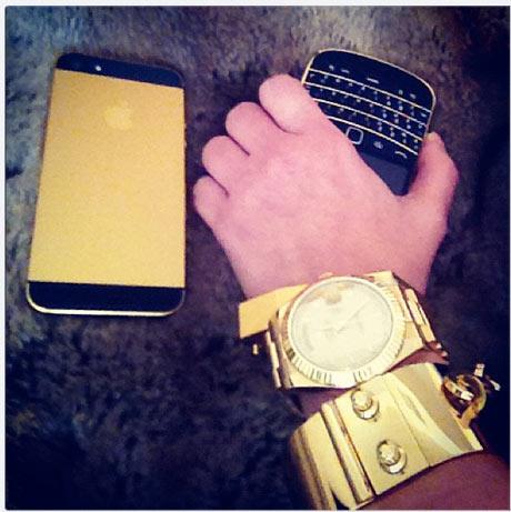 Kim-Kardashian-Instagram-001.jpg