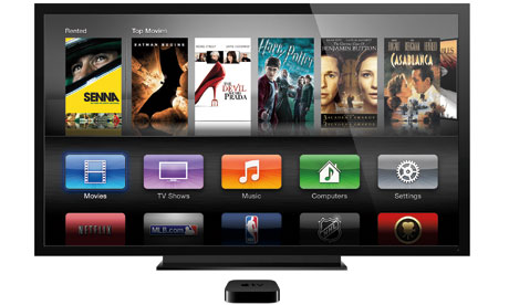 Hbo go Apple tv no Picture Apple tv Gets Hbo go And