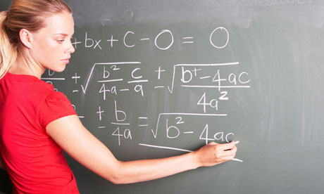 solve the math problem