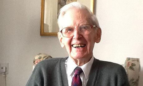 David Logan Howell