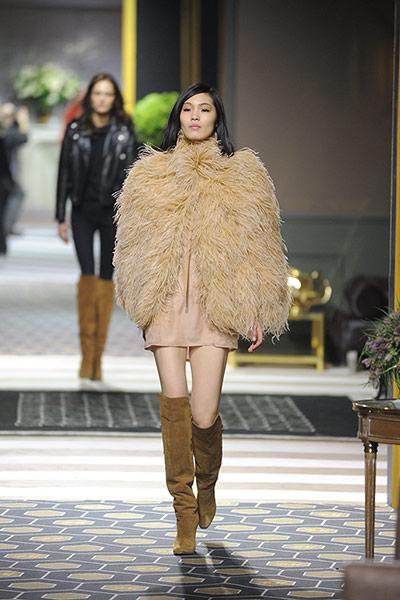 Fashion Shows In Paris Paris fashion week the