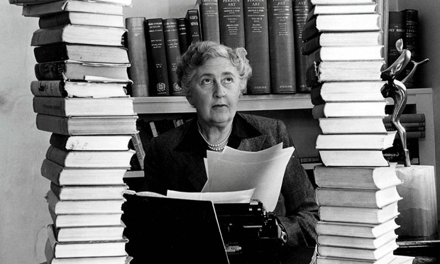 http://static.guim.co.uk/sys-images/Guardian/Pix/pictures/2013/2/3/1359888279369/Agatha-Christie-011.jpg