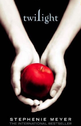 Top 10 children's books: Twilight